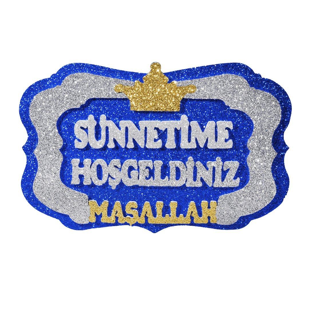 sunnetime-hosgeldiniz-masallah-strafor